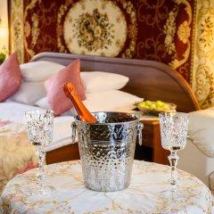 Гостиница Soviet Hotel в Иркутске 1 отзыв об отеле, цены и фото номеров - забронировать гостиницу Soviet Hotel онлайн Иркутск в номере фото 2