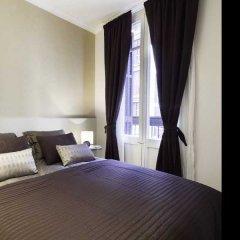 Апартаменты Home Around Gracia Apartments Барселона фото 2
