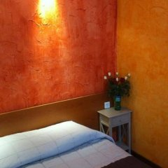Hotel Residence Champerret спа