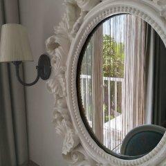 Yacht Classic Hotel - Boutique Class Турция, Гёчек - отзывы, цены и фото номеров - забронировать отель Yacht Classic Hotel - Boutique Class онлайн балкон
