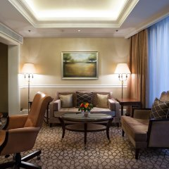 Гостиница Лотте Отель Москва в Москве - забронировать гостиницу Лотте Отель Москва, цены и фото номеров интерьер отеля