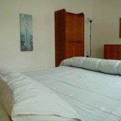 Отель B&B Porto Levante Бари комната для гостей фото 2