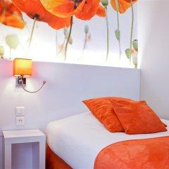 Отель Best Western Crequi Lyon Part Dieu Франция, Лион - отзывы, цены и фото номеров - забронировать отель Best Western Crequi Lyon Part Dieu онлайн в номере фото 2