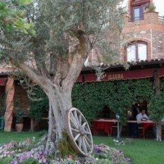 Hotel Iliada фото 3