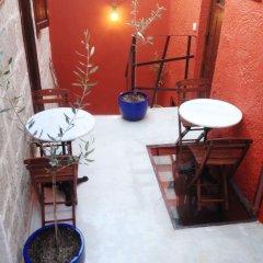 Отель Auberge 32 Греция, Родос - отзывы, цены и фото номеров - забронировать отель Auberge 32 онлайн фото 2