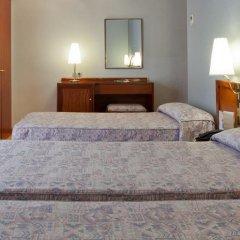Отель Rialto 3* Стандартный номер с различными типами кроватей фото 14