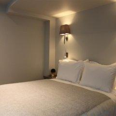 My Home in Paris Hotel 4* Стандартный номер с различными типами кроватей фото 2