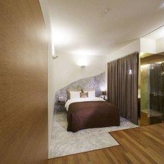 Snow hotel удобства в номере фото 3