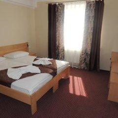 Гостиница Арго Украина, Львов - отзывы, цены и фото номеров - забронировать гостиницу Арго онлайн комната для гостей фото 5