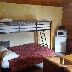 Отель Terracana Ranch Resort детские мероприятия фото 2