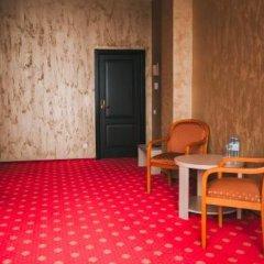 Гостиница «VENA» в Ставрополе отзывы, цены и фото номеров - забронировать гостиницу «VENA» онлайн Ставрополь интерьер отеля фото 2