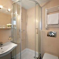 Hotel Jadran ванная фото 2