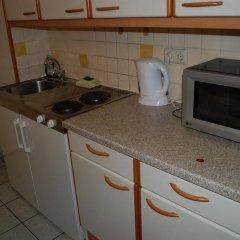 Отель Aparthotel Laaerberg Вена фото 5