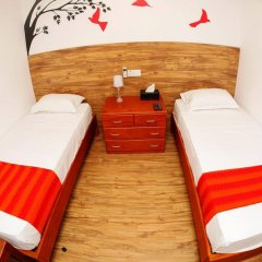 Отель CityRest Fort Шри-Ланка, Коломбо - 1 отзыв об отеле, цены и фото номеров - забронировать отель CityRest Fort онлайн комната для гостей
