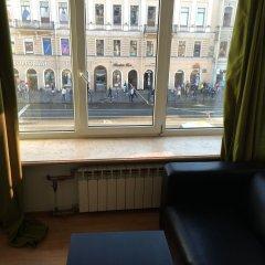 Гостиница Nevsky House в Санкт-Петербурге 9 отзывов об отеле, цены и фото номеров - забронировать гостиницу Nevsky House онлайн Санкт-Петербург балкон