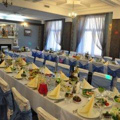 Мини-Отель Натали Пушкин помещение для мероприятий фото 2