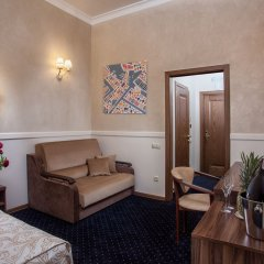 Гостиница Amsterdam Hotel Украина, Одесса - отзывы, цены и фото номеров - забронировать гостиницу Amsterdam Hotel онлайн комната для гостей фото 5