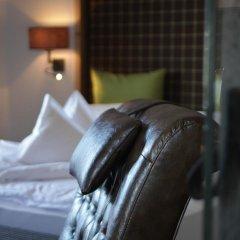 Hotel Patriarch Тироло комната для гостей фото 4