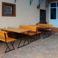 Гостиница Ангелина (Сочи) фото 3