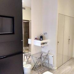 Отель 88 Studios Kensington удобства в номере