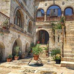 Erenbey Cave Hotel Турция, Гёреме - отзывы, цены и фото номеров - забронировать отель Erenbey Cave Hotel онлайн фото 13