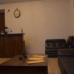 Отель Griboedov Грузия, Тбилиси - отзывы, цены и фото номеров - забронировать отель Griboedov онлайн фото 34