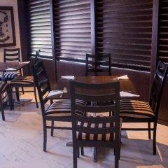 Отель S&S Hotels and Suites питание фото 3