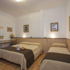 Отель Albergo Giardinetto Италия, Болонья - отзывы, цены и фото номеров - забронировать отель Albergo Giardinetto онлайн детские мероприятия