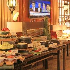 Отель Swagman Hotel Филиппины, Манила - отзывы, цены и фото номеров - забронировать отель Swagman Hotel онлайн питание