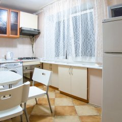 Гостиница Rent Kiev Pechersk в номере