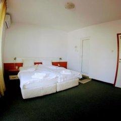 R&G Hotel фото 38