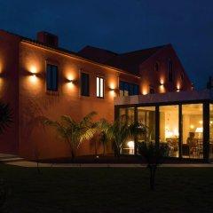 Отель Herdade Do Ananás Понта-Делгада фото 18