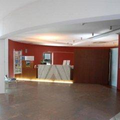 Отель OPOHotel Porto Aeroporto интерьер отеля фото 2