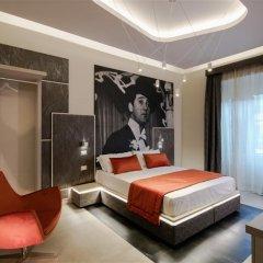 Отель Residenza Italia Италия, Рим - отзывы, цены и фото номеров - забронировать отель Residenza Italia онлайн детские мероприятия