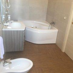 Отель Riviera Palace Италия, Порт-Эмпедокле - отзывы, цены и фото номеров - забронировать отель Riviera Palace онлайн спа фото 2
