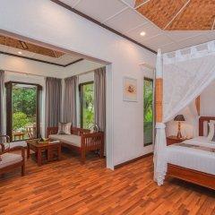 Bandos Maldives in Bandos Island, Maldives from 192$, photos, reviews - zenhotels.com guestroom photo 2