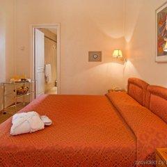 Отель Residenza Di Ripetta Рим комната для гостей