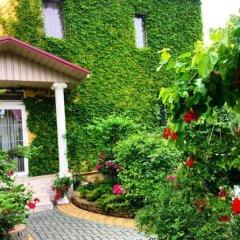 Гостиница Коралл Украина, Николаев - отзывы, цены и фото номеров - забронировать гостиницу Коралл онлайн фото 13