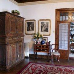 Отель Casa Dos Varais, Manor House развлечения