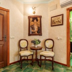 Отель Monte Cristo Черногория, Котор - отзывы, цены и фото номеров - забронировать отель Monte Cristo онлайн интерьер отеля