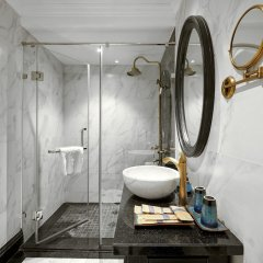 O'Gallery Majestic Hotel & Spa ванная