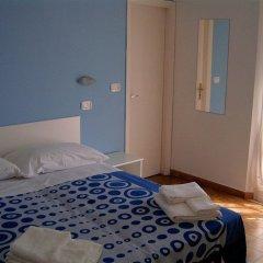 Отель Janka B & B Италия, Римини - отзывы, цены и фото номеров - забронировать отель Janka B & B онлайн пляж