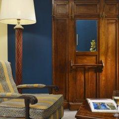 Отель Continental Genova Италия, Генуя - 3 отзыва об отеле, цены и фото номеров - забронировать отель Continental Genova онлайн