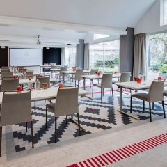 NH Collection Amsterdam Grand Hotel Krasnapolsky Амстердам фото 7
