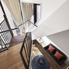 Отель 71 Nyhavn Hotel Дания, Копенгаген - отзывы, цены и фото номеров - забронировать отель 71 Nyhavn Hotel онлайн фото 14