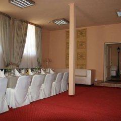 Отель Palac Alexandrow Остров Тумский помещение для мероприятий