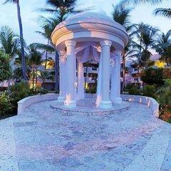 Отель Dreams Palm Beach Punta Cana - Luxury All Inclusive Доминикана, Пунта Кана - отзывы, цены и фото номеров - забронировать отель Dreams Palm Beach Punta Cana - Luxury All Inclusive онлайн фото 2