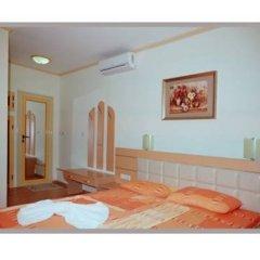 Отель Apart Болгария, Поморие - отзывы, цены и фото номеров - забронировать отель Apart онлайн комната для гостей фото 5