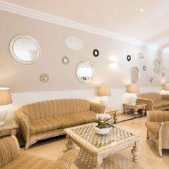 Отель Bahía Principe Coral Playa комната для гостей фото 5