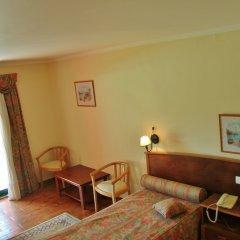 Отель MH Dona Rita комната для гостей фото 3